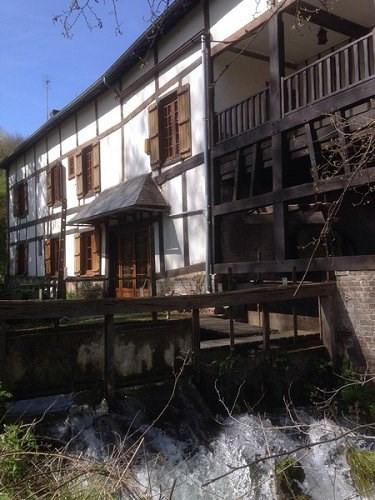 Sale house / villa Aumale 250000€ - Picture 1