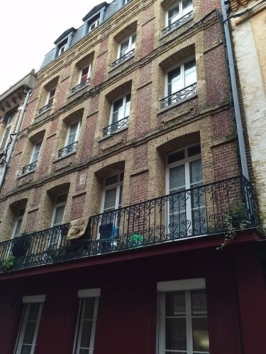 Investment property building Dieppe 840 000€ - Picture 3