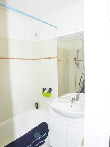 Location appartement Cognac 437€ CC - Photo 4