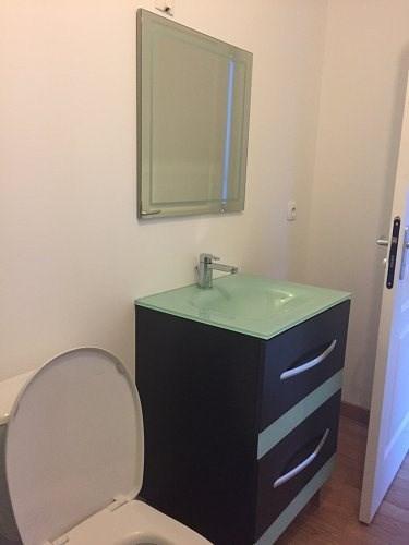 Sale apartment Dieppe 83000€ - Picture 2