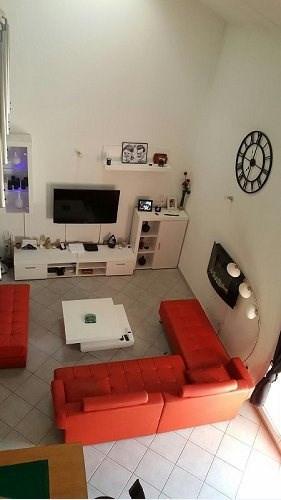 Location appartement Chateauneuf les martigue 1000€cc - Photo 5