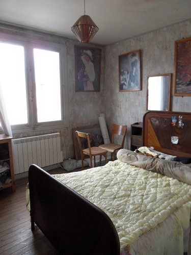 Sale house / villa Boutiers st trojan 65100€ - Picture 6