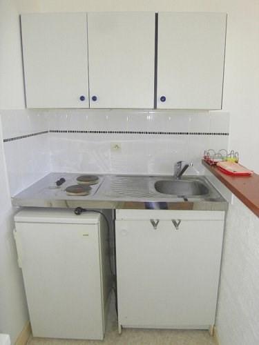 Location appartement Cognac 331€ CC - Photo 5