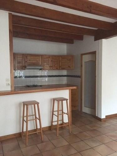 Rental house / villa Cognac 679€ CC - Picture 4