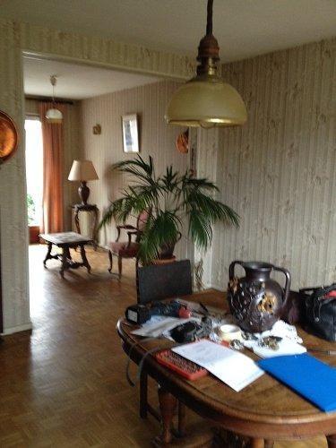 Sale house / villa Dieppe 148000€ - Picture 2
