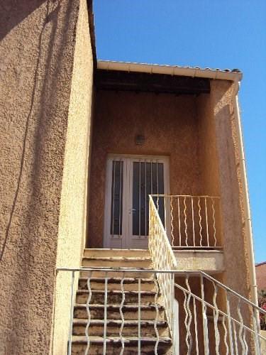 Vente appartement Chateauneuf les martigue 110000€ - Photo 2