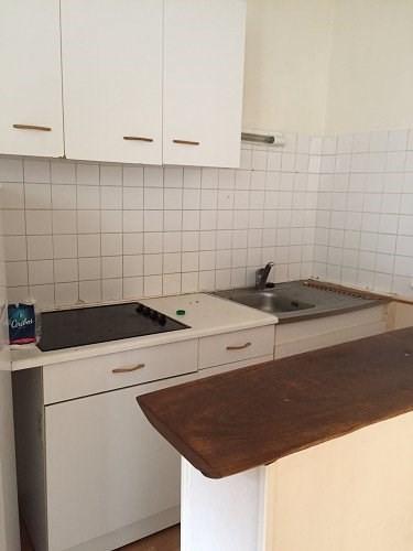 Verkauf mietshaus Dieppe 320000€ - Fotografie 1