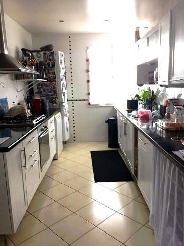 Venta  casa Houdan 236000€ - Fotografía 4