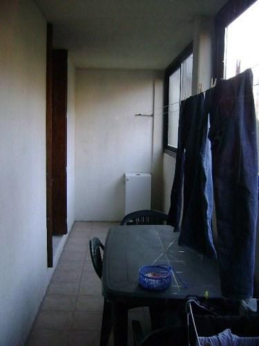 Rental apartment Martigues 876€ CC - Picture 6