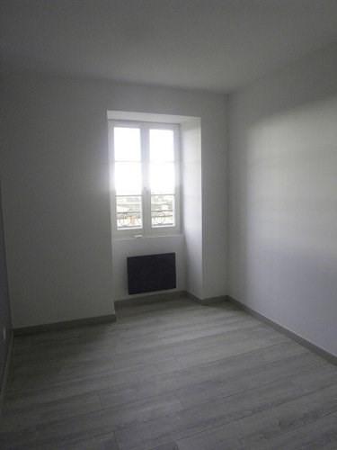 Location appartement Cognac 605€ CC - Photo 6