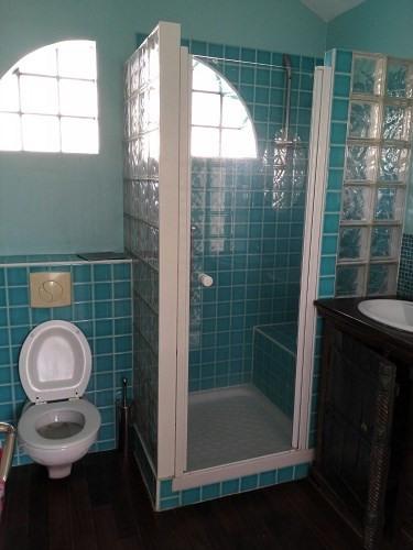 Alquiler  apartamento Fontenay sous bois 1540€ CC - Fotografía 3