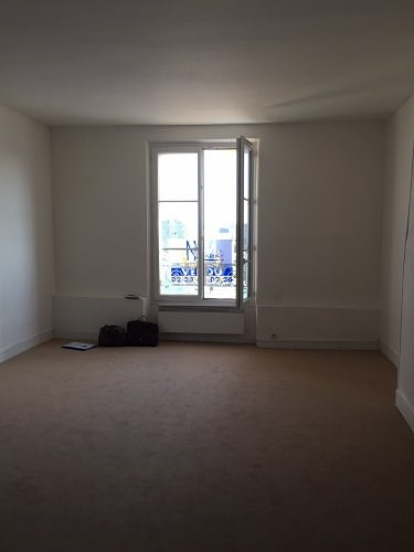 Vente appartement Dieppe 122 000€ - Photo 4