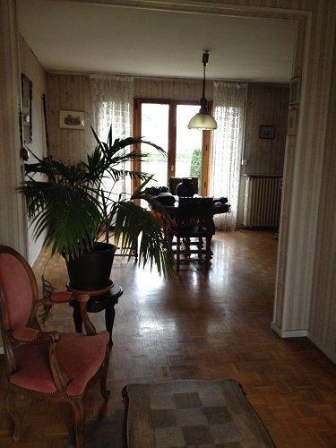 Sale house / villa Dieppe 148000€ - Picture 4