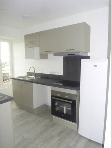 Location appartement Cognac 605€ CC - Photo 2
