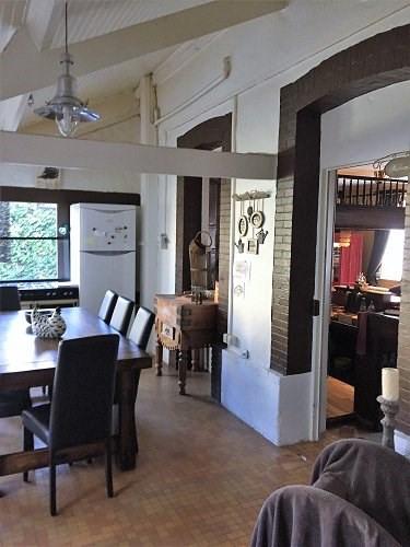 Revenda casa Villemeux sur eure 205000€ - Fotografia 5
