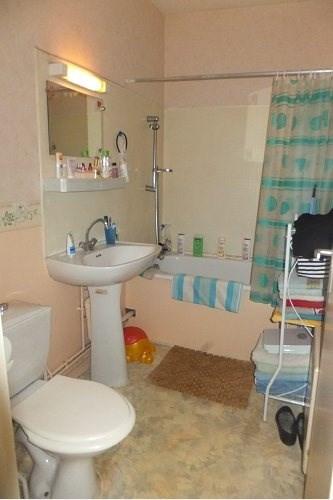 Vente appartement Cognac 49000€ - Photo 4