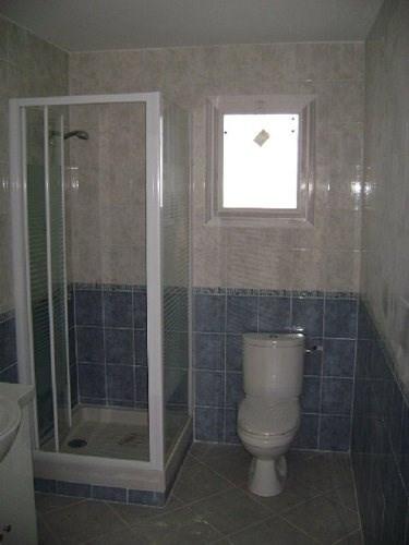 Location appartement Chateauneuf les martigue 830€cc - Photo 4