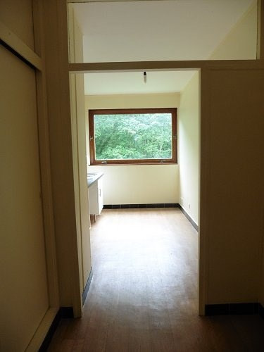Vente appartement Vernouillet 115 000€ - Photo 6