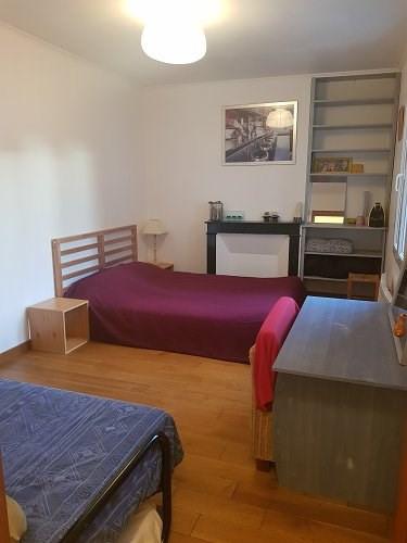 Verkoop  appartement Rouen 174000€ - Foto 3