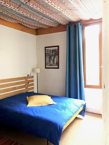 Rental apartment Vincennes 960€ +CH - Picture 3