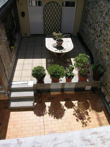 Vente appartement Fecamp 232 000€ - Photo 6