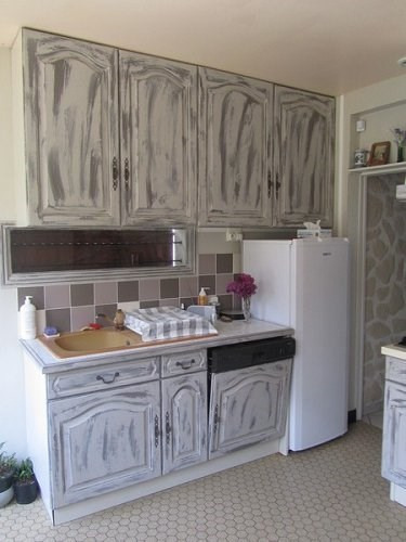 Vente maison / villa Senarpont 145000€ - Photo 2