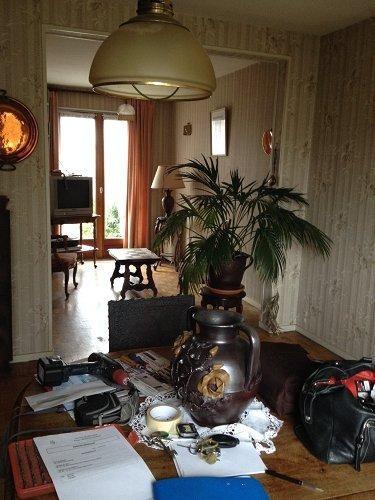 Sale house / villa Dieppe 148000€ - Picture 3