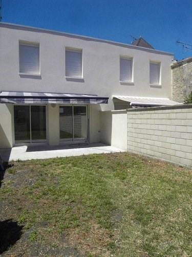 Rental house / villa Cognac 750€ +CH - Picture 1
