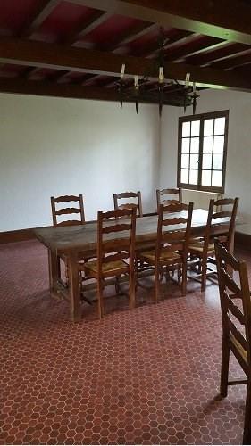 Vente maison / villa Blangy sur bresle 128000€ - Photo 2