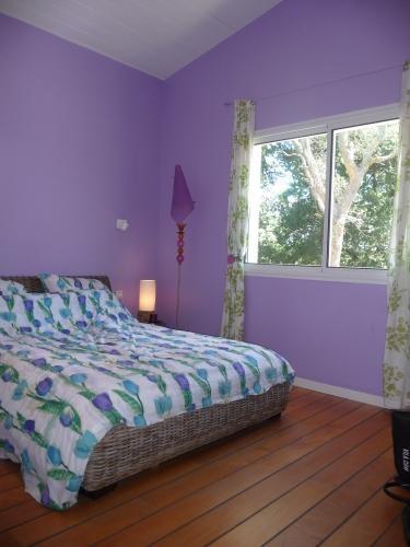 Vente de prestige maison / villa Capbreton 1100000€ - Photo 7