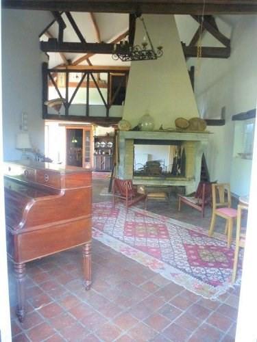Vente maison / villa Boutigny prouais 315000€ - Photo 4
