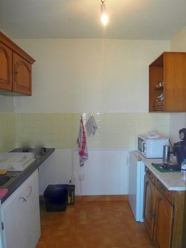 Location appartement Cognac 338€ CC - Photo 3