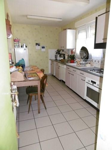 Verkoop  huis Villers bocage 149000€ - Foto 2