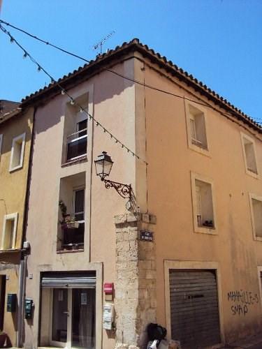 Vente local commercial Martigues 50000€ - Photo 1