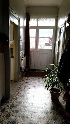 Sale house / villa Grandvilliers 240000€ - Picture 2