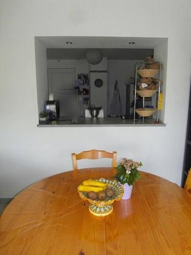 Rental apartment 5 mn sud cognac 630€ CC - Picture 4