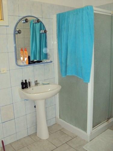 Sale apartment Chateauneuf les martigue 110000€ - Picture 5