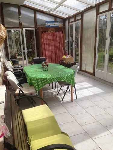 Vente maison / villa Oisemont 90000€ - Photo 3