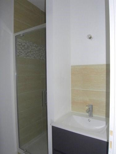 Location appartement Cognac 525€ CC - Photo 6