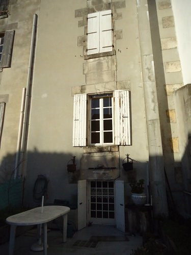 Vente immeuble Cognac 75 950€ - Photo 4
