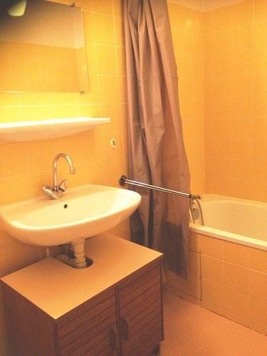 Location appartement Archiac 450€ CC - Photo 4