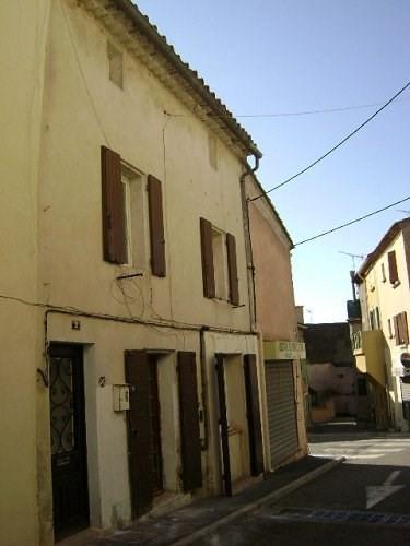 Location appartement St mitre les remparts 620€ CC - Photo 1