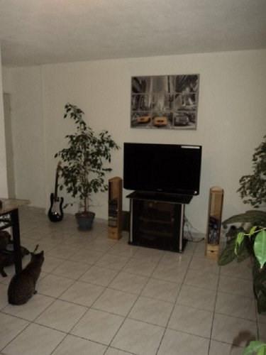 Location appartement Marignane 880€ CC - Photo 5