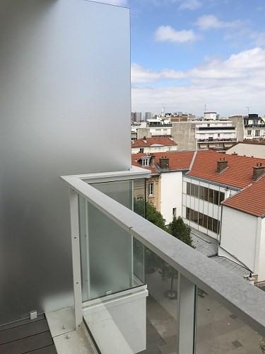 Affitto appartamento Paris 15ème 1490€ +CH - Fotografia 3