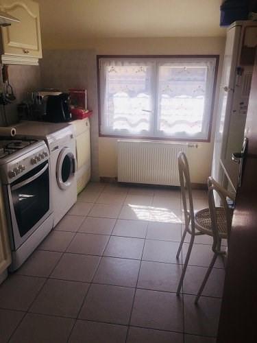 Alquiler  apartamento Cherisy 830€ CC - Fotografía 4