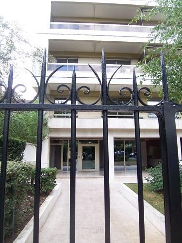 Alquiler  apartamento Vincennes 876€ CC - Fotografía 4