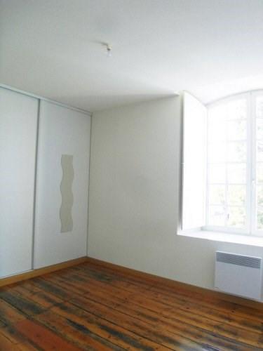 Rental apartment Cognac 521€ CC - Picture 4