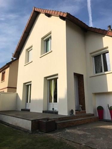 Sale house / villa Saint nicolas d'aliermon 142000€ - Picture 1