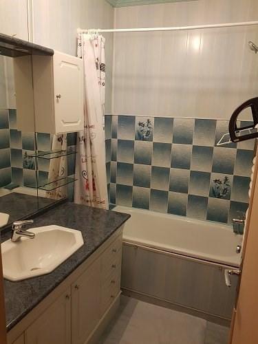 Vente maison / villa Deville les rouen 117000€ - Photo 3