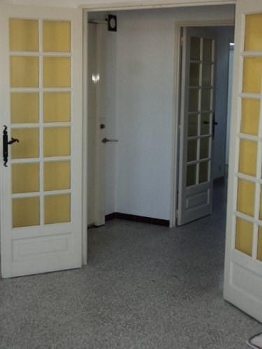 Location appartement Les pennes mirabeau 730€ CC - Photo 4
